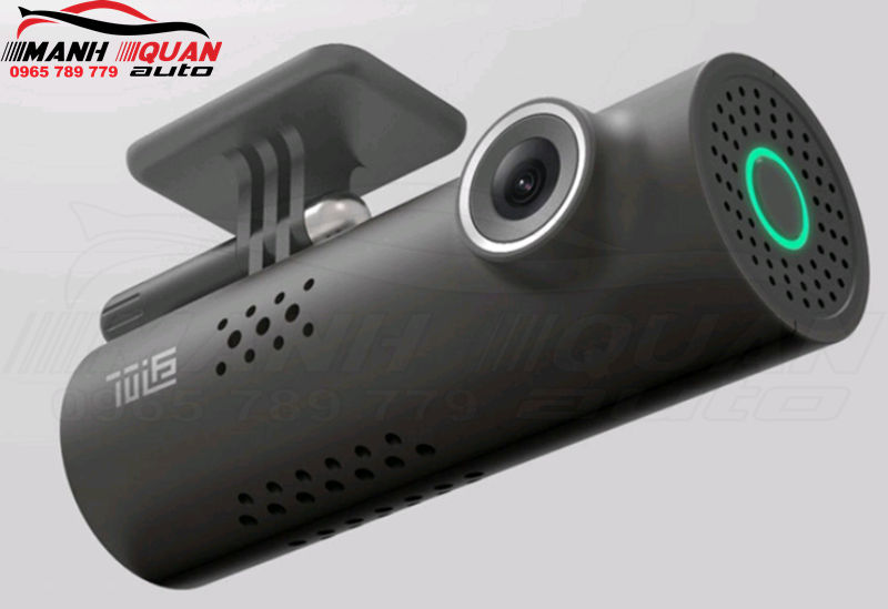 Camera Hành Trình Xiaomi 70 Minutes Dash Cam Giá Rẻ Tại TPHCM